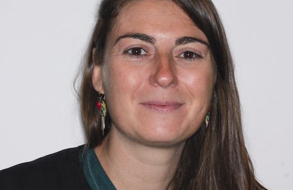 Emilie Vialle