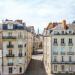 Immobilier Nantes