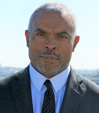Jean-Claude Gassien