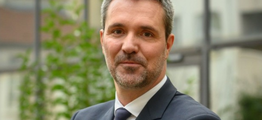 Yann Jehanno