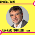 Jean-Marc Torrollion