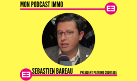 Sebastien Bareau