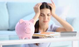 Crise sanitaire, loyer ou crédit immobilier : Pouvez-vous bénéficier de l'aide Action Logement de 150 euros par mois ?