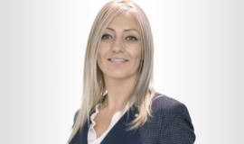 Les Femmes de l'Immo/ Aurélie Miribel (Cimm Immobilier) : «Je suis là pour longtemps et j'ai beaucoup d'ambition pour mon réseau !»