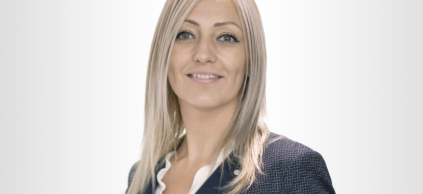 Aurelie Miribel