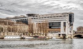 Crédit immobilier et crise sanitaire : Bercy lâche du lest, ce qui change pour votre demande prêt