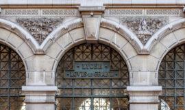 Prix de l'immobilier à Paris: Quel surcoût pour habiter à proximité d'une bonne école ?