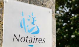 « Les Rendez-vous du Notaire » et crise sanitaire : Comment sécuriser mon entreprise si je décède ?