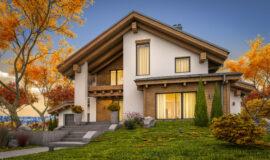 Immobilier : 60% des jeunes plébiscitent le logement neuf et durable