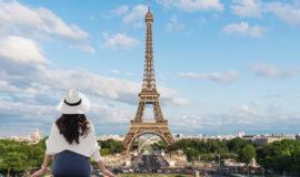 Immobilier Paris : Les prix augmentent mais heureusement les loyers baissent