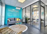 Formation : Nestenn vous aide à obtenir la carte professionnelle, pré-requis à toute ouverture d'agence immobilière !
