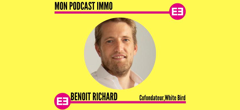 Benoit Richard