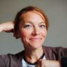 Caroline Theuil, juriste, expert immobilier, formatrice