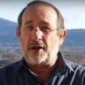 Dominique Piredda, coach, formateur, fondateur de Mandataire-immo.fr