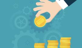 Crise sanitaire : Où investir son argent en 2021?
