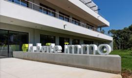 La Boite Immo programme 40 recrutements à Hyères en 2021 pour chouchouter ses clients
