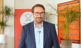 """Crise sanitaire : """"Ne détournons pas le regard alors qu'une autre vague arrive, celle des impayés de loyers», Arnaud Hacquart"""