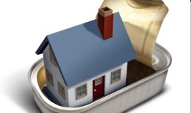 Prix immobilier : En 20 ans, le pouvoir d'achat des jeunes actifs s'est rétréci de 18m2
