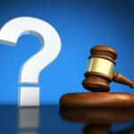 Question Juridique