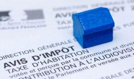 Taxe d'habitation : Qui est responsable en cas de déménagement en cours d'année ?