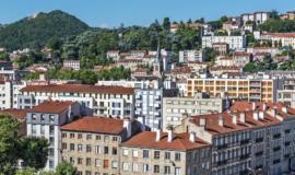 immobilier Saint-Etienne
