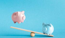 Crédit immobilier : Vous avez souscrit un crédit avant mi-2016 et/ou à plus de 2 %  ? Renégociez !