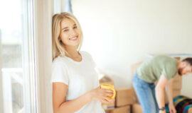 Location et aide au logement : Le Gouvernement met en place une « aide à l'installation des jeunes actifs » de 1000 €