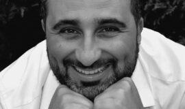 Les clés de la réussite : «Je respire Immobilier à toute heure de la journée», Igal Teboul, Century 21 Aubagne