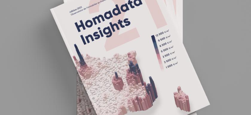 Homadata Insights