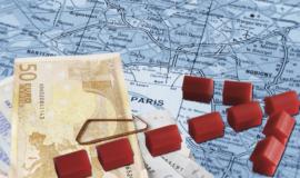 Immobilier : Saint-Denis, Bagneux, Villejuif... Où investir pour profiter du Grand Paris Express
