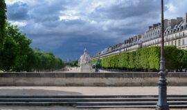 Immobilier : Paris détonne avec des prix qui se stabilisent à la baisse dans un marché qui tient le choc