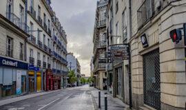 Baromètre des loyers SeLoger : Les propriétaires de biens immobiliers meublés contraints de baisser leurs loyers