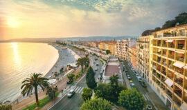 Crise sanitaire et location : Le tribunal administratif de Nice suspend l'arrêté municipal qui interdisait les locations saisonnières pendant les vacances