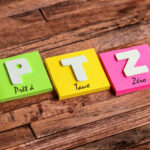 PTZ-MySweetimmo