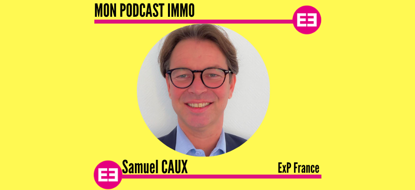 Samuel Caux