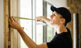 Quel taux de TVA pour les travaux que je fais réaliser à la maison ?