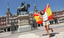 Immobilier haut de gamme Espagne : Les prix en baisse dans de nombreuses villes créent de belles opportunités