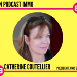 Catherine Coutellier