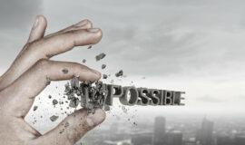 Crédit immobilier : Emprunter sans CDI, c'est toujours mission impossible !