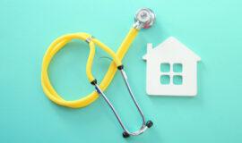 Location : Ce qu'il faut savoir sur les diagnostics immobiliers obligatoires et leur durée de validité