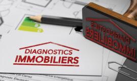 Immobilier : Combien de temps les diagnostics obligatoires pour la vente d'un bien sont-ils valables ?