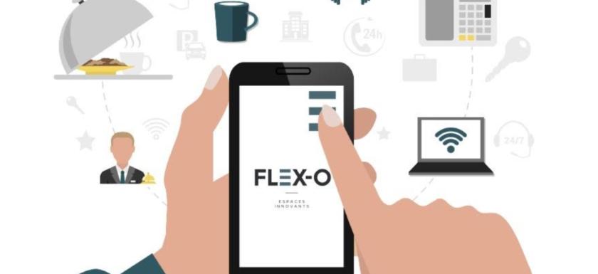 Flex-O