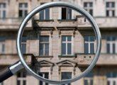 Investir dans l'immobilier locatif, ça vaut vraiment le coup ?