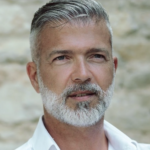 Nicolas Blanchin