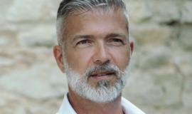 «L'immobilier est un métier complexe, arrêtons de le dévaloriser !», Nicolas Blanchin, Dr House Immo