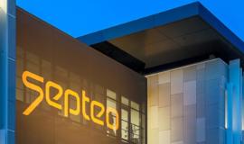 LegalTech et immobilier : Septeo s'offre Modelo, leader français de la rédaction d'actes en ligne