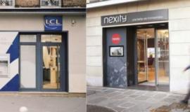 Crédit immobilier : LCL et Nexity crée Nexity Crescendo, un nouveau Prêt à 0% (PTZ)