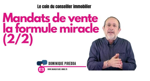Dominique Piredda