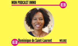 Dominique de Saint Laurent