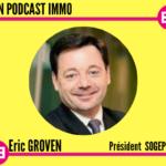 Eric Groven